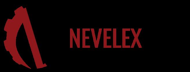 Nevelex Labs