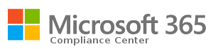 Microsoft 365 Security & Compliance