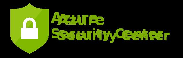 Azure Security Center (ASC)
