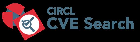 CIRCL CVE Search Logo